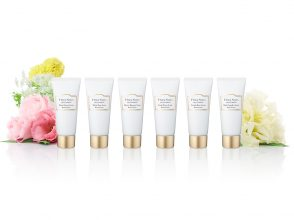 floranotis_hand-cream-collection_角版_花あり