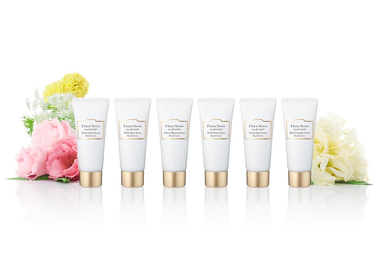 floranotis_hand-cream-collection_角版_花あり