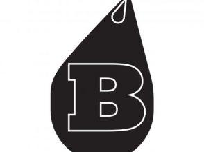 B型,運勢