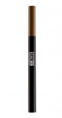 ■メイベリン ブロウインク リキッドペン