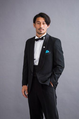 川崎フロンターレ家長昭博選手