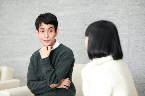 はるな檸檬×矢部太郎
