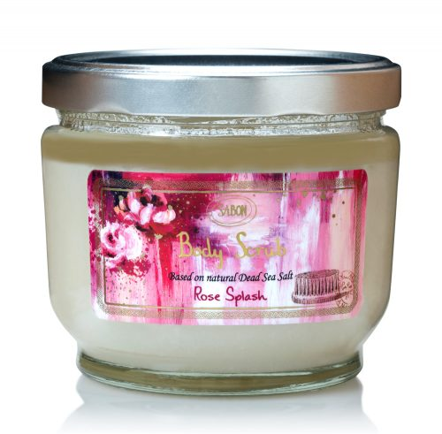 SABON_Body_Scrub_Large_Rose_Valentine_2019_1000