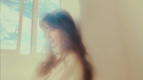 楓、E-girls,CanCam、かわいい動画、松本花奈