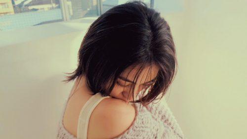 楓、E-girls、かわいい、動画、松本花奈