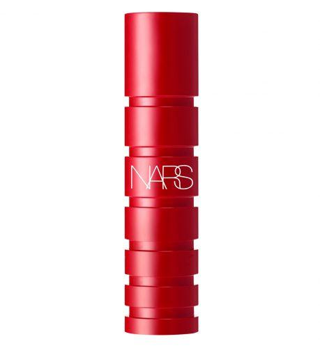 NARS クライマックスマスカラミニ7010 新サイズ1種 1,700円(税抜)