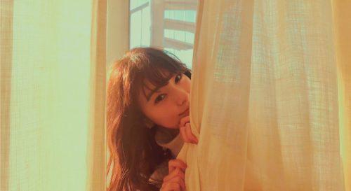 宮本茉由、CanCam、オスカー、動画、かわい、松本花奈
