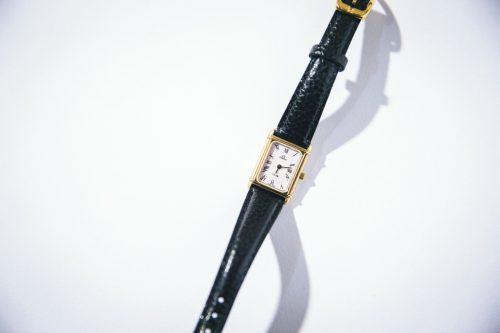 ヴィンテージ,時計,オメガ