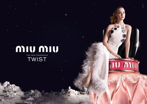 MiuMiu-MM2-Twist-EDP-19-KV-Media-DPS-LR