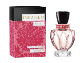 MiuMiu_MM2_TWIST_18_EDP_50ml+pack_LR