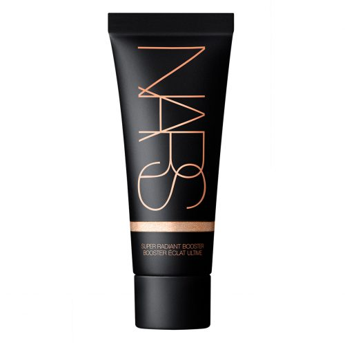 NARS スーパーラディアントブースター 全1種 3,600円(税抜)*数量限定