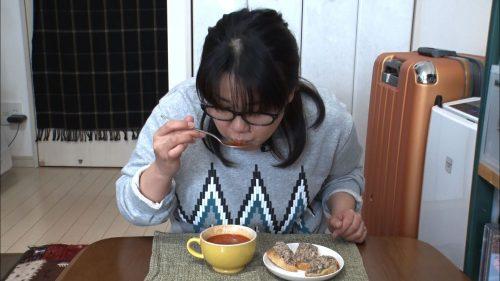 イワシ缶を朝に食べ続けて中性脂肪が減少