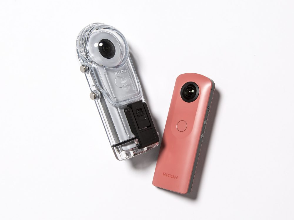 カメラ カメラ女子 写ルンです ゴープロ Gopro シータ THETA 防水 アクションカメラ スキー スノボ