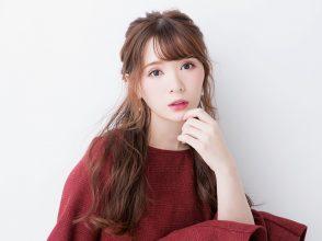 河西美希動画クリエイタービューティ