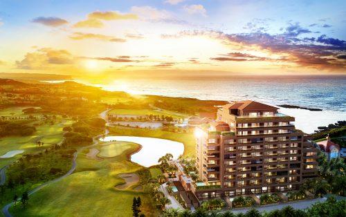 沖縄,宮古島,ホテル,シギラ