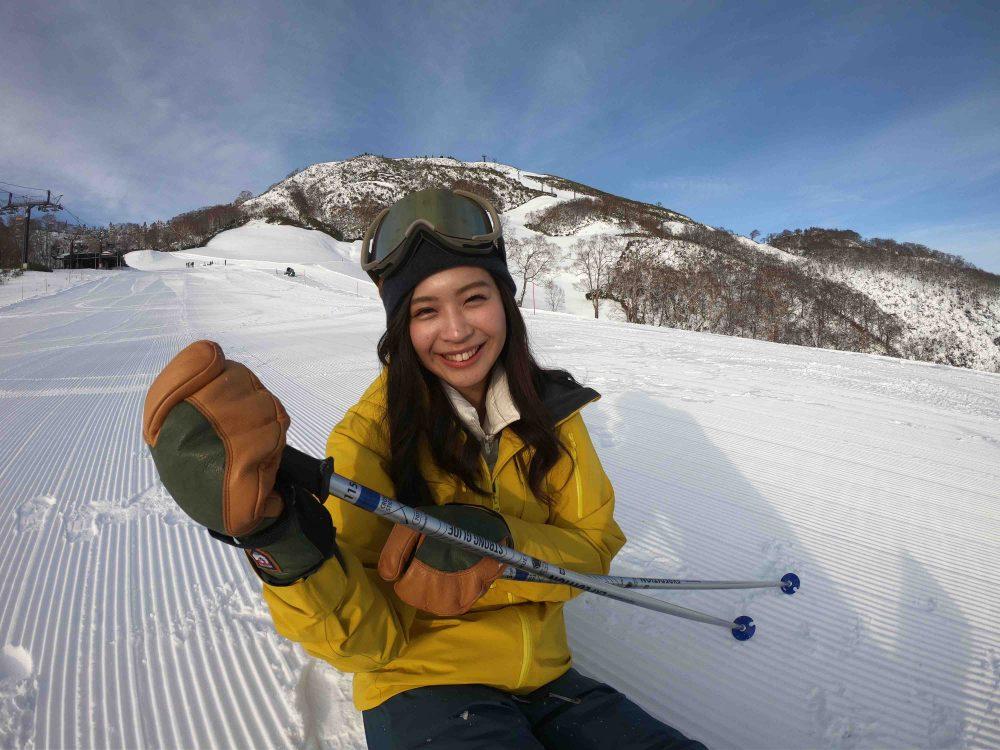 カメラ カメラ女子 写ルンです ゴープロ Gopro シータ THETA 防水 アクションカメラ スキー スノボ CanCam it girl