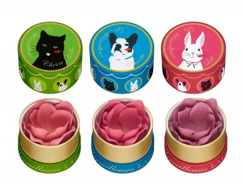 LADUREE_FACE_COLOR_ROSE_LADUREE_CAT_CAP