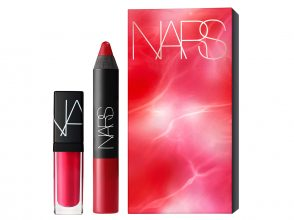 NARS-Dragon-Girl