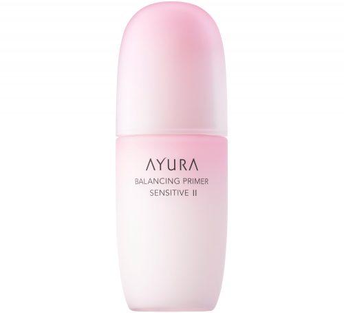 ■アユーラの化粧液