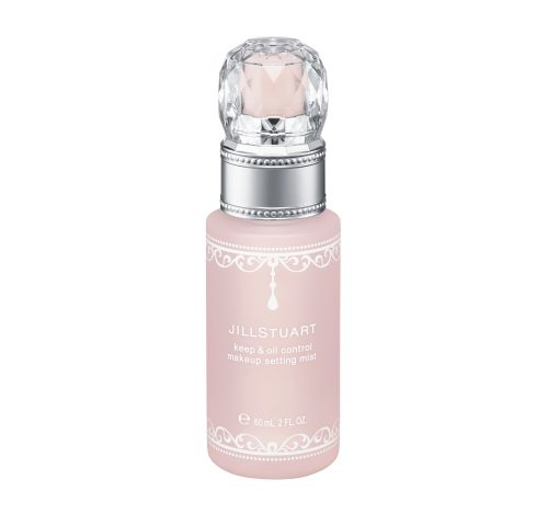 jillstuart_keep-&-oil-control-setting-mist