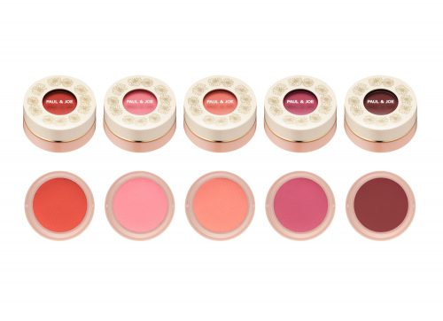paul&joe19sp2_gel_blush