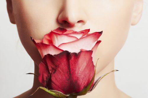 高嶺の花になってない? 「あなたのデートに誘いやすい度」心理テスト