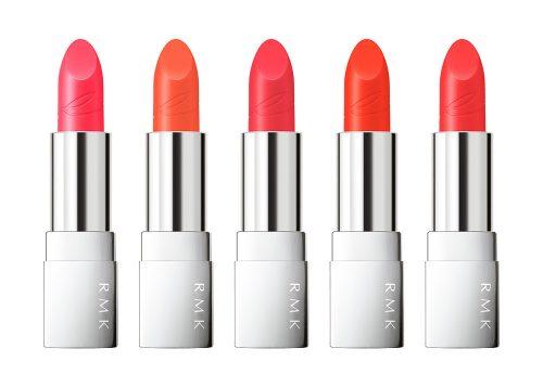 RMK_Lipstick_Comfort_Bright_Rich_01