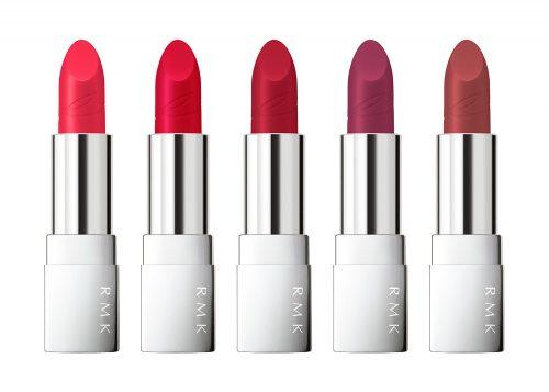 RMK_Lipstick_Comfort_Bright_Rich_06