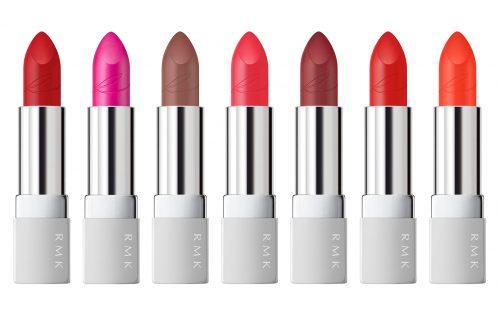 RMK_Lipstick_Comfort_Matte_Fit_01