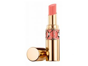 YSL_Rouge-Volupte-Shine-n15