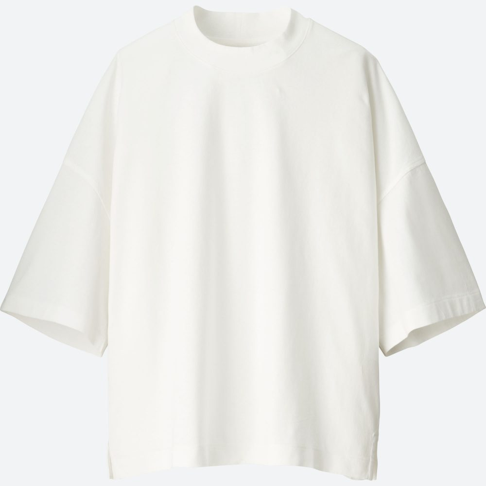 ユニクロ UNIQLO Uniqlo U 2019新作 春夏アイテム 人気 ランキング Tシャツ