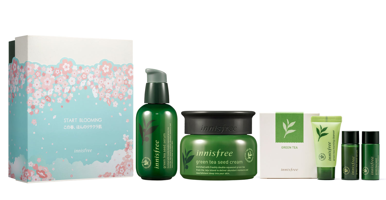 innisfree_green-tea-seed-serum
