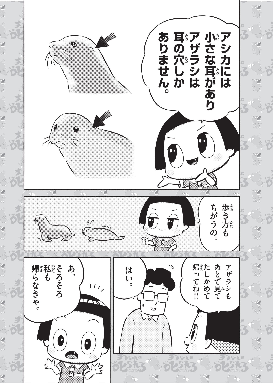 チコちゃん_水族館_P07
