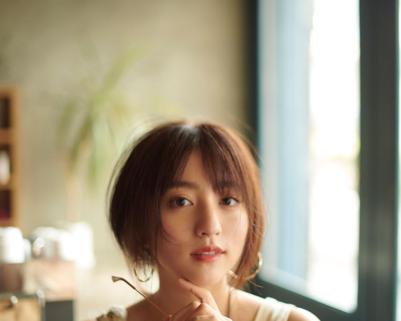 「SHAKA」スポーツサンダル,堀田茜