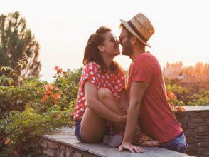 「恋愛の価値観」&「別れの傾向」がわかる|恋の診断テスト