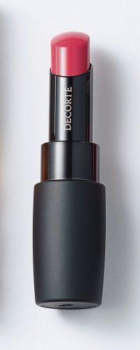 コスメデコルテ ザルージュ RD450¥3,500