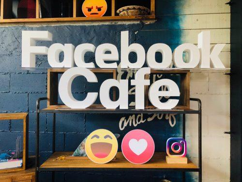 FacebookCafe01