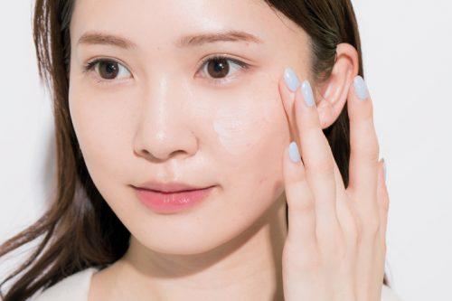 ■タイプ別化粧崩れ対処法