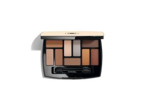 CHANEL_LES-BEIGES-COLLECTION-D-OMBRES-A-PAUPIERES-NATURELLES
