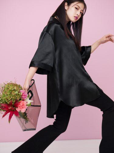 EMODA 今田美桜