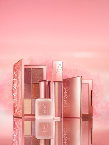 NARS-Orgasm-Collection-Stylized-Image