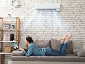 エアコンの電気代を節約しつつ、効率良く涼しくする裏ワザ【エアコンメーカー直伝】