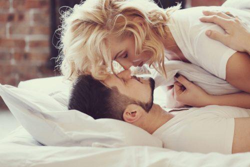 実はこんな恋を求めてる!本当はしたい「禁断の恋」診断テスト