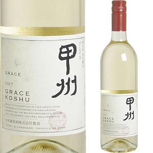 メロン_白ワイン