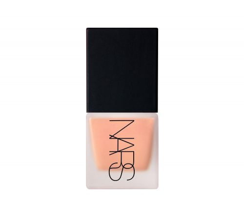 ■NARS リキッドブラッシュ