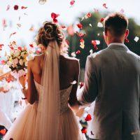 あなたが本当に結婚するのはどんな人?「最後に選ぶ男子」診断