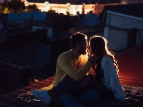 失恋した分だけキレイになってる?「恋愛見返し力」心理テスト