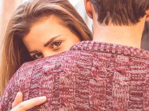 恋人の愛をもう一度燃え上がらせろ!「彼氏のメンテポイント」心理テスト