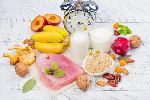 血小板 を 増やす 食品