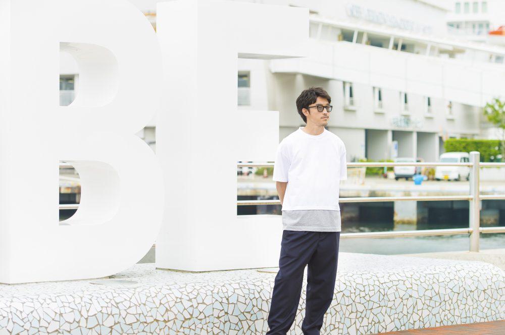 Jリーグ ヴィッセル神戸 西大伍選手 今井美桜 神戸デート CanCam ダゾーン DAZN